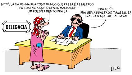 EXECUÇÕES, EXTERMÍNIOS, AGRESSÕES E EXTORSÕES POR PARTE POLÍCIA DO BRASIL GERA MEDO E DESESPERO À SOCIEDADE.