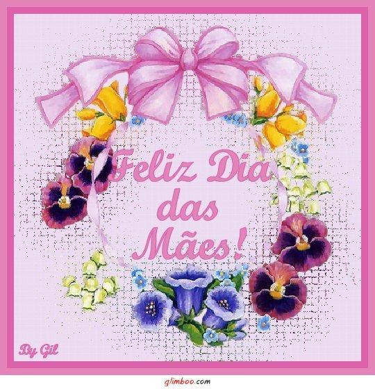 FELIZ DIA DA MÃE Feliz-dia-das-mc3a3es