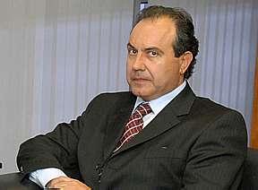 FernandoGrellaVieira