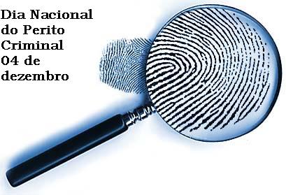 dia-do-perito-criminal (3)
