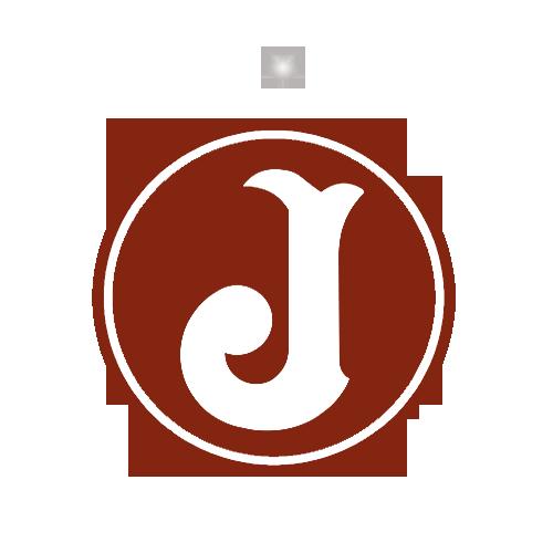 Juventus-SP-logo