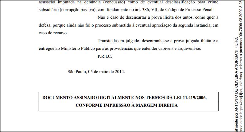 Snap 2014-05-06 at 20.28.47