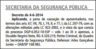 Snap 2014-06-05 at 06.56.16