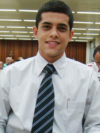 Caio-Franca