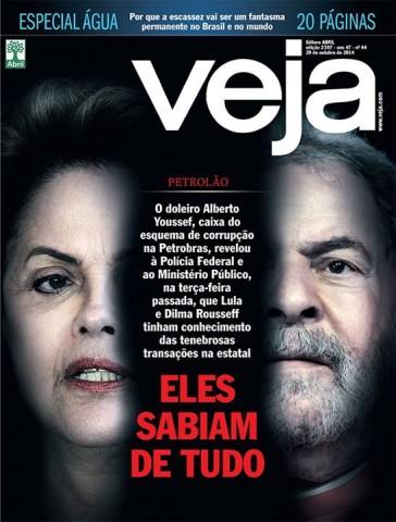 CAPA-VEJA-SABIA-DE-TUDO-364x480