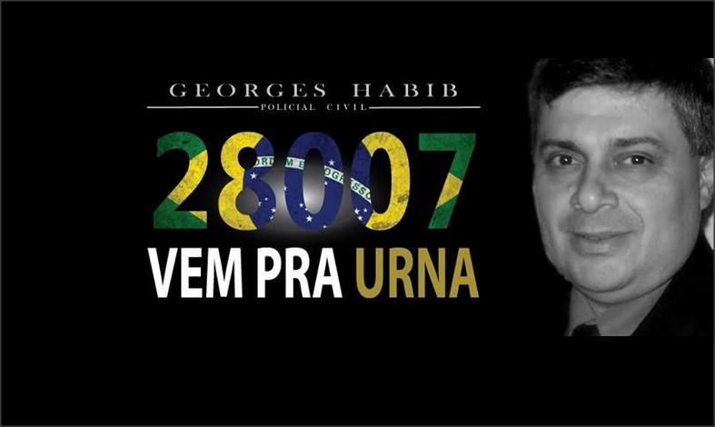 georgehabib28007