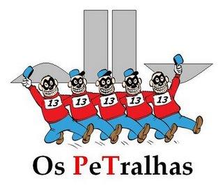 ospetralhas1