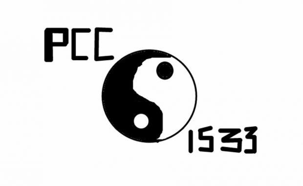 a marca do pcc