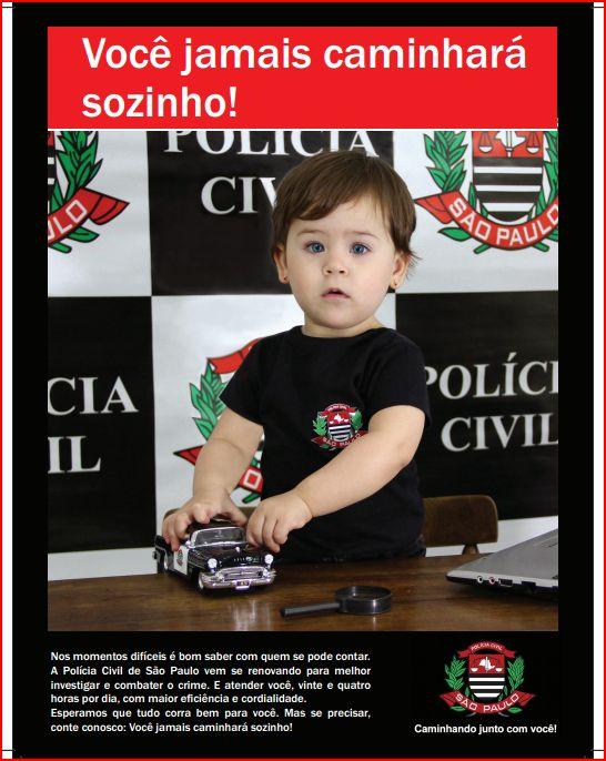 campanhapc2