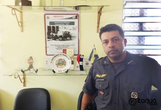 Major-Anderson-Caldeira