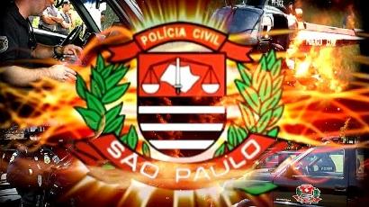 policia-civil_1_w