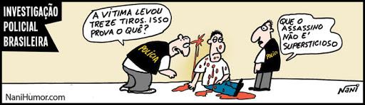 tira-investigacao-policial-brasileira-assassino