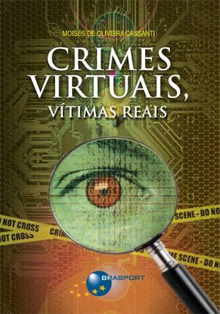 crimesvirtuais