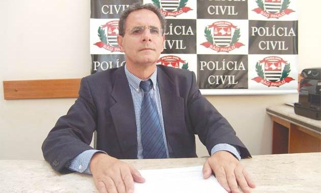 dr.celio