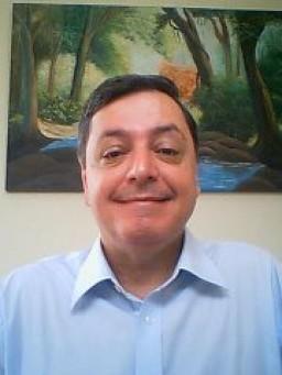 carlos-roberto-marcos-garcia-0001190352_large