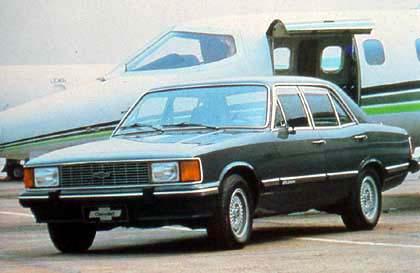 1983-diplomata
