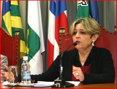 dra.tanialistizzoninogueira