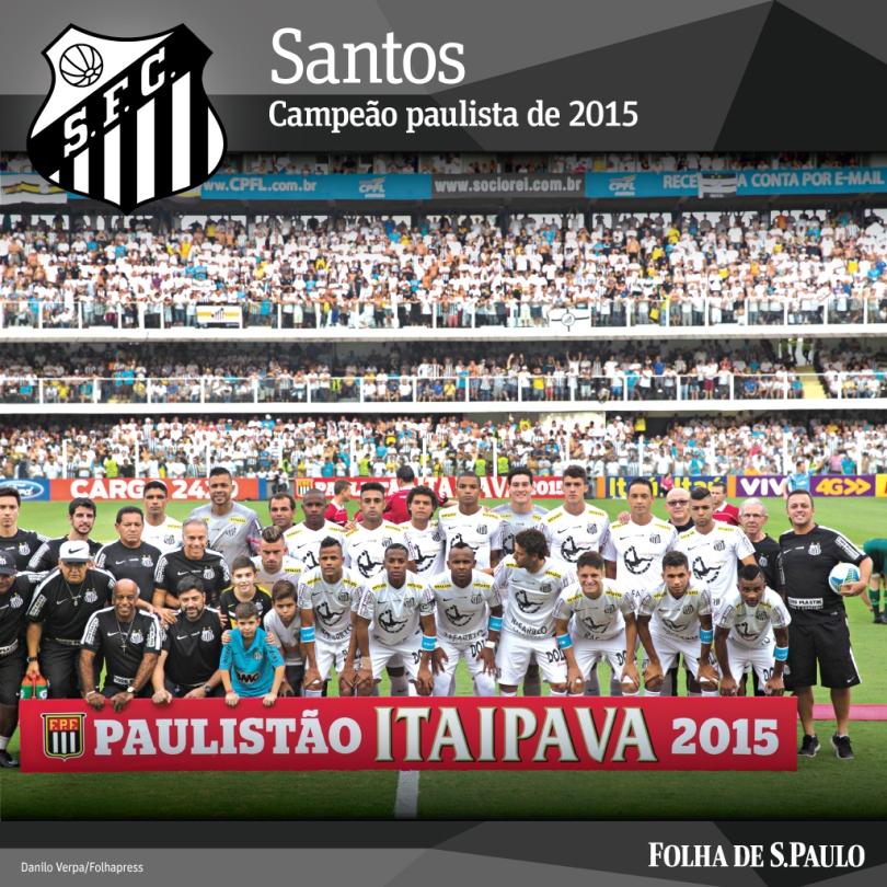 santos2015