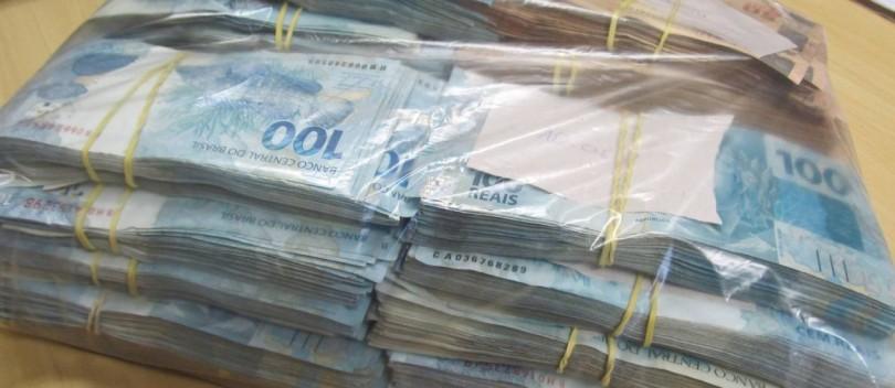 dinheiroapreendido