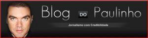 blogdopaulinho