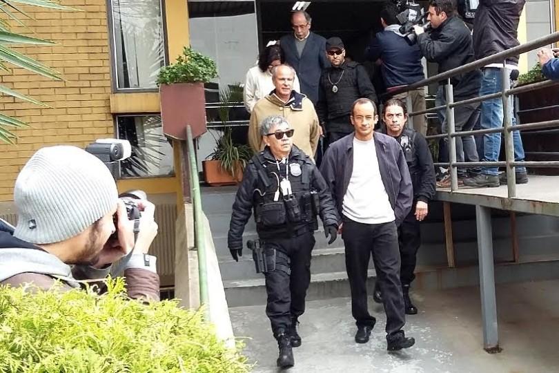 policia-federal-interroga-marcelo-odebrecht-nesta-quinta-feira-16