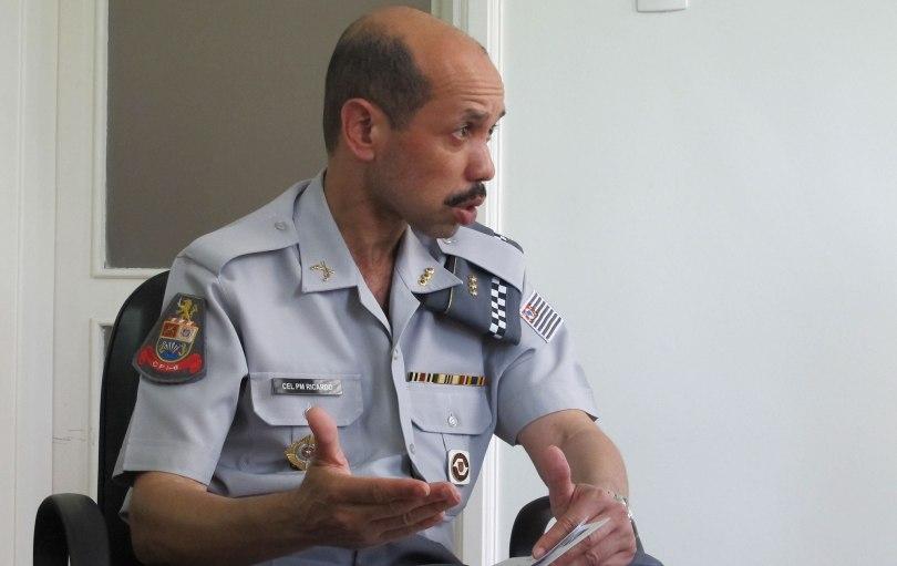 coronel-ricardo-ferreira-de-jesus_bruno-giufrida