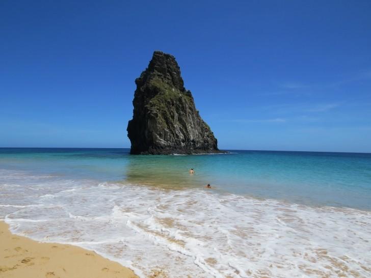 praia_da_cacimba_do_padre_