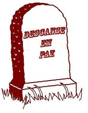 descanse_em_paz