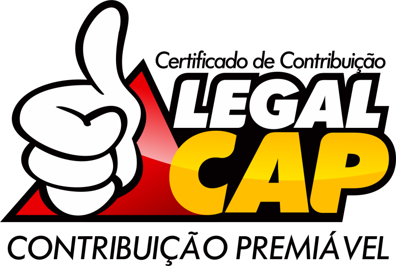 novo-logo-legal-cap