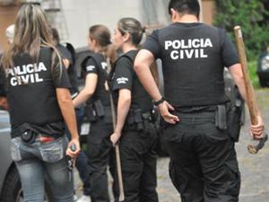operao-policia