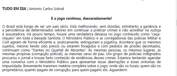 sobral2