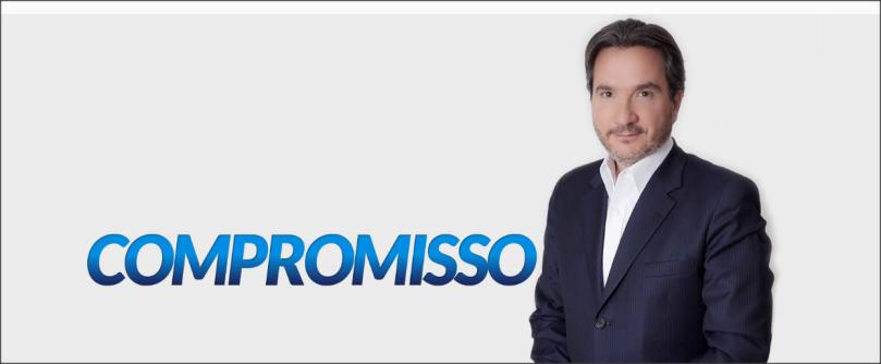 Dr. ROBERTO MONTEIRO. DE ANDRADE JUNIOR